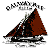 Galway Bay Logo Large Drop Shadow (small)
