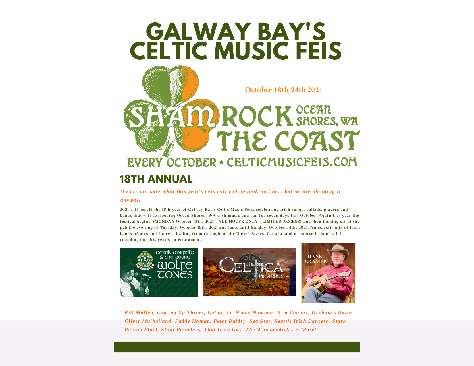 Copy of Copy of galway Bay's celtic music feis