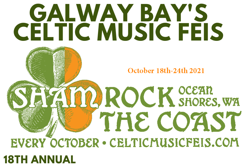 Galway-Bays-celtic-music-feis